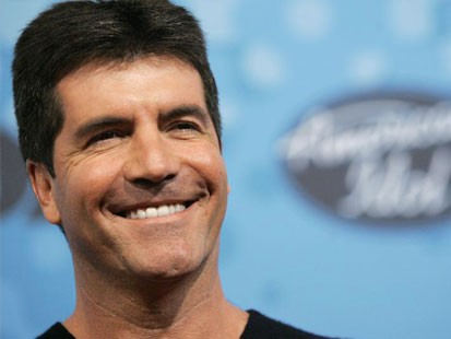 http://hitpredictor.files.wordpress.com/2010/01/simoncowell108.jpg