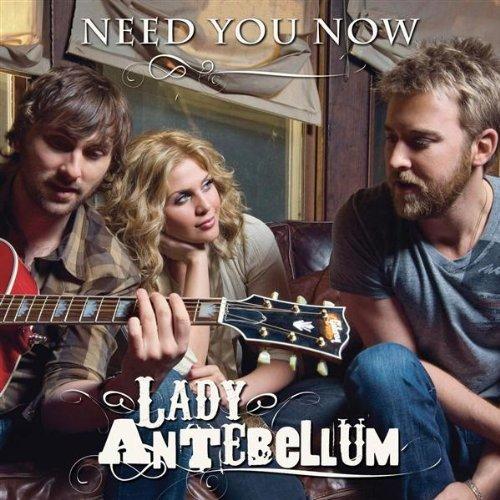 Lady Antebellum - Música Country muito legalzinha! 14_20091117085250737_091117musikusukanh3
