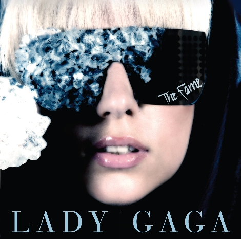 Lady Gaga's album is in its 65th week on the U.K. chart, and previously had