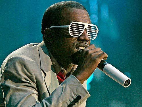 kanye west album artist. Rumor has it Kanye West#39;s