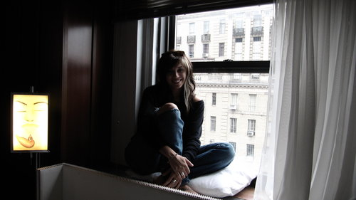 christina perri 2008 - photo #34