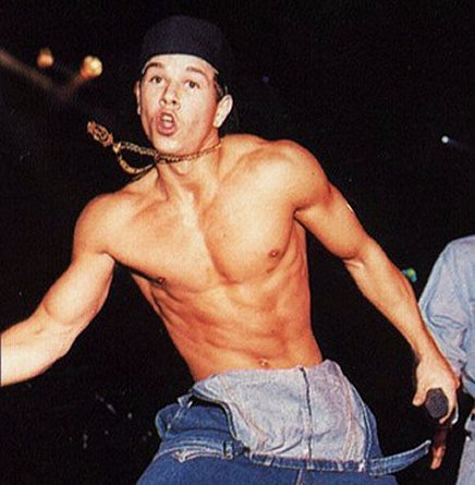 ... ready for a shock it s been almost twenty years since mark wahlberg Mark Wahlberg