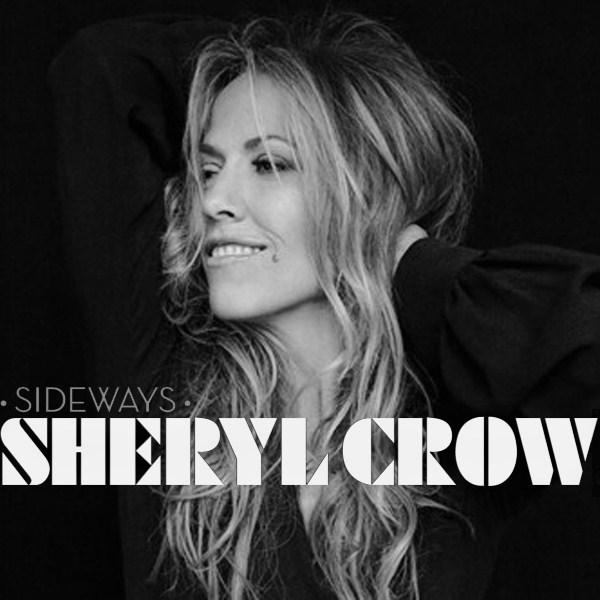 sheryl crow hot. by Sheryl Crow feat.