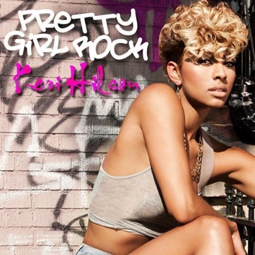 keri hilson pretty girl rock video. How about some brand new Keri
