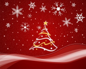 christmas graphic