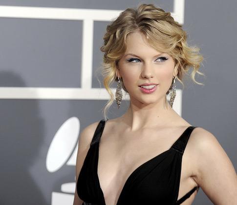 Taylor Swift Tickets Dallas on Taylor Swift