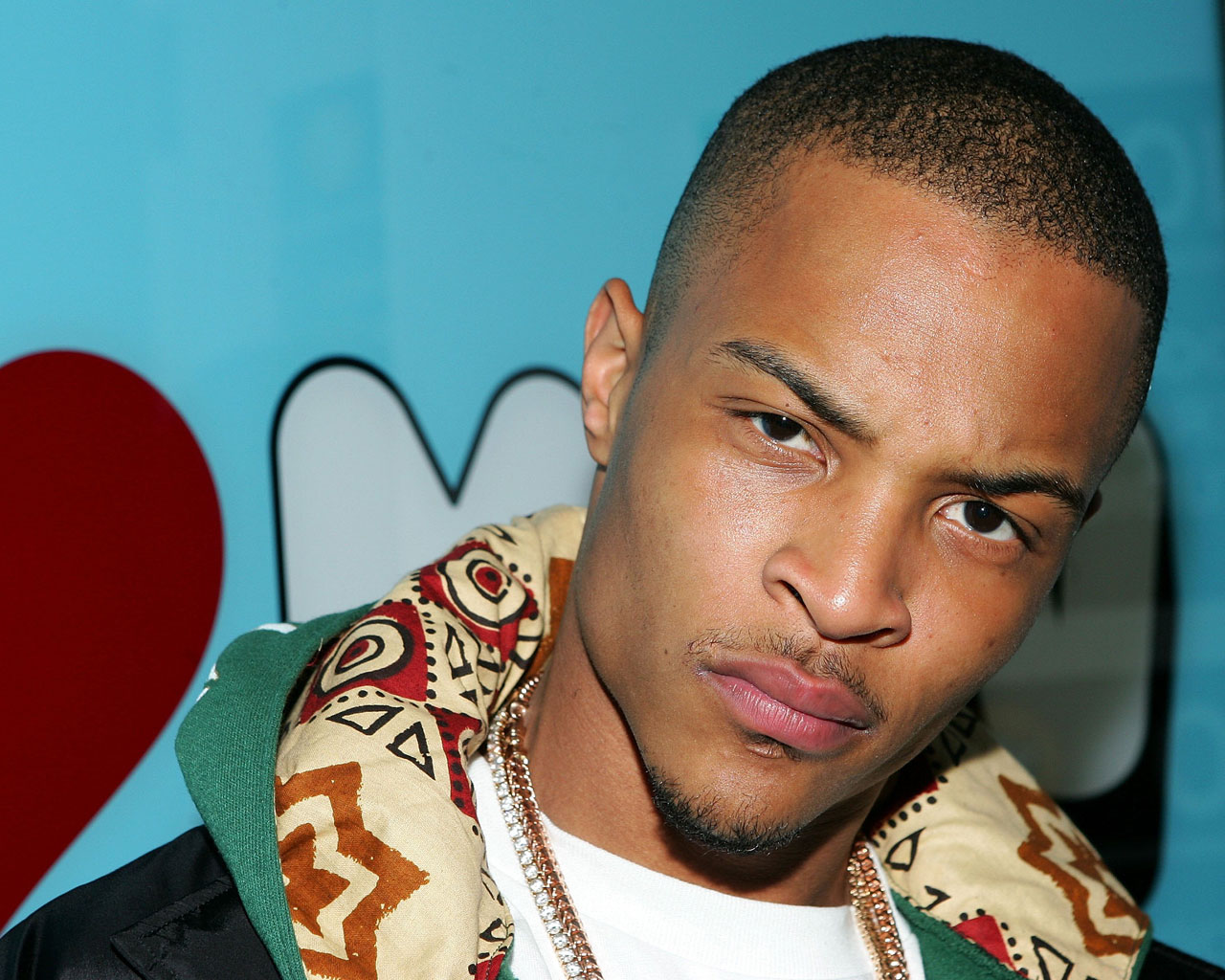 ti�s new album to hit shelves dec 7 � hitpredictor blog