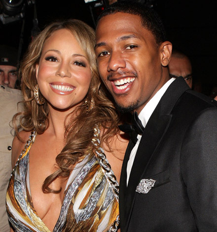 http://hitpredictor.files.wordpress.com/2010/12/mariah-carey-nick-cannon.jpg