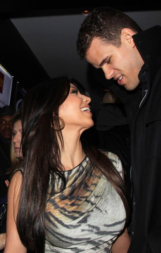 kim kardashian and kris humphries 2011. tags Kim Kardashian, Kris
