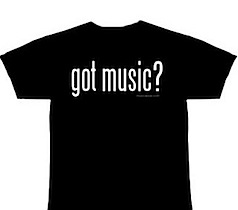 got-music-t-shirt-k