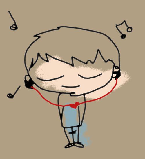 listen_heart_music_
