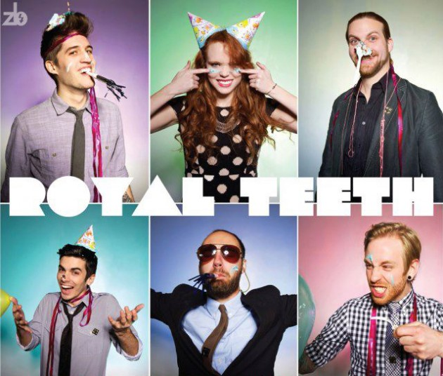 royal-teeth