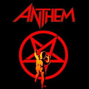 anthrax-300x300