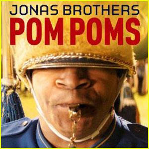 jonas-brothers-pom-poms-single-teaser-first-listen1