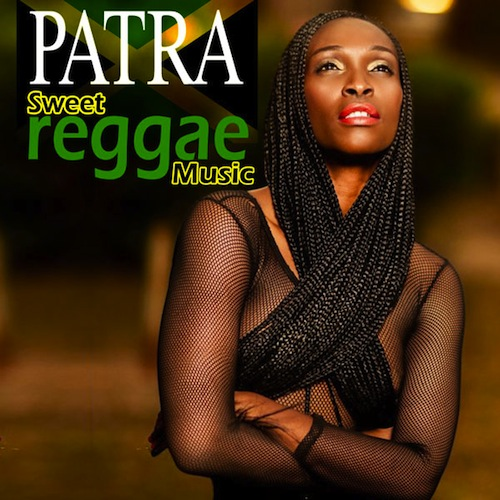Patra-Sweet_Reggae_Music