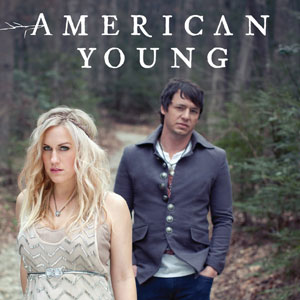 American young band