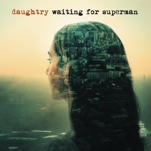 Daughtry-Waiting-For-Superman