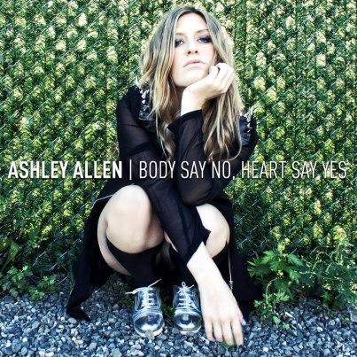 AshleyAllen