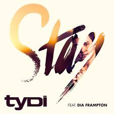 Tydi Stay