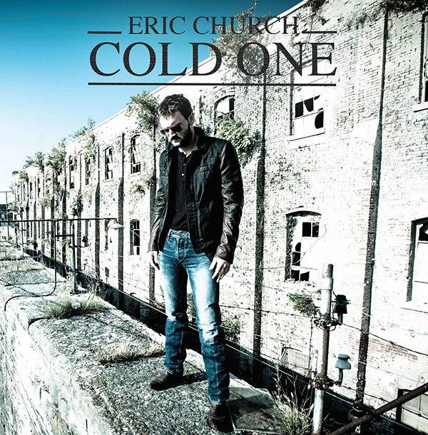 Eric-Church-Cold-One