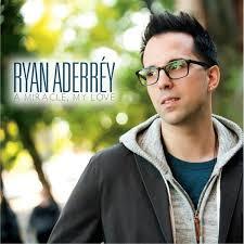 Ryan Aderrey
