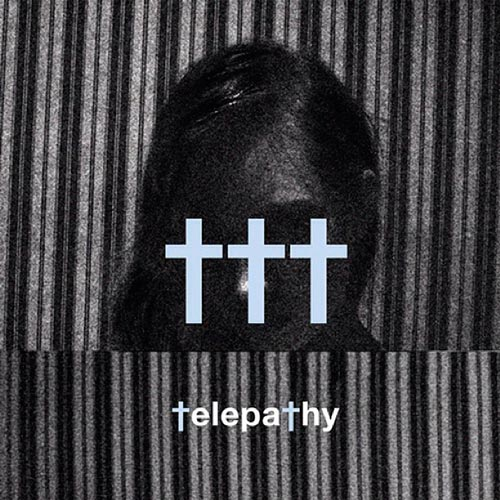 crosses-telepathy-7inch