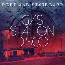 Gas Station Disco