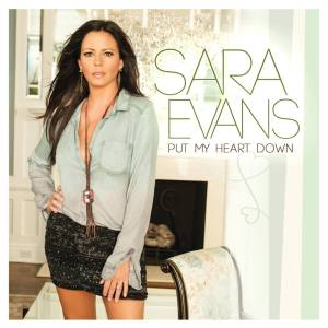 Sara-Evans-Put-My-Heart-Down-Single-Cover