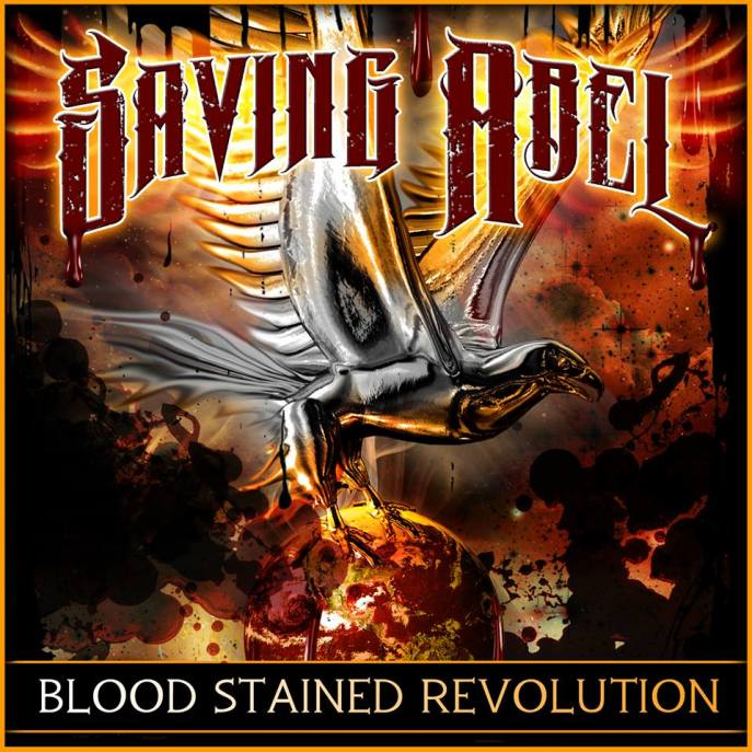 Saving-Abel-Revolution