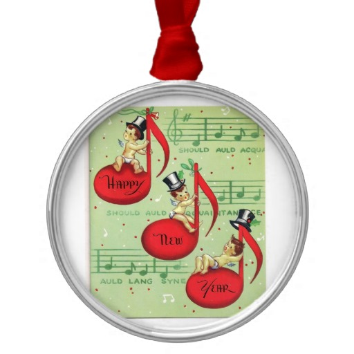 happy_new_year_babies_on_musical_notes_ornament-
