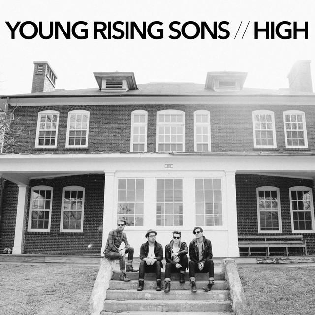 Young Rising Sons High