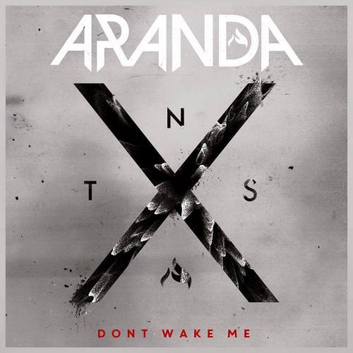 Aranda Dont Wake Me
