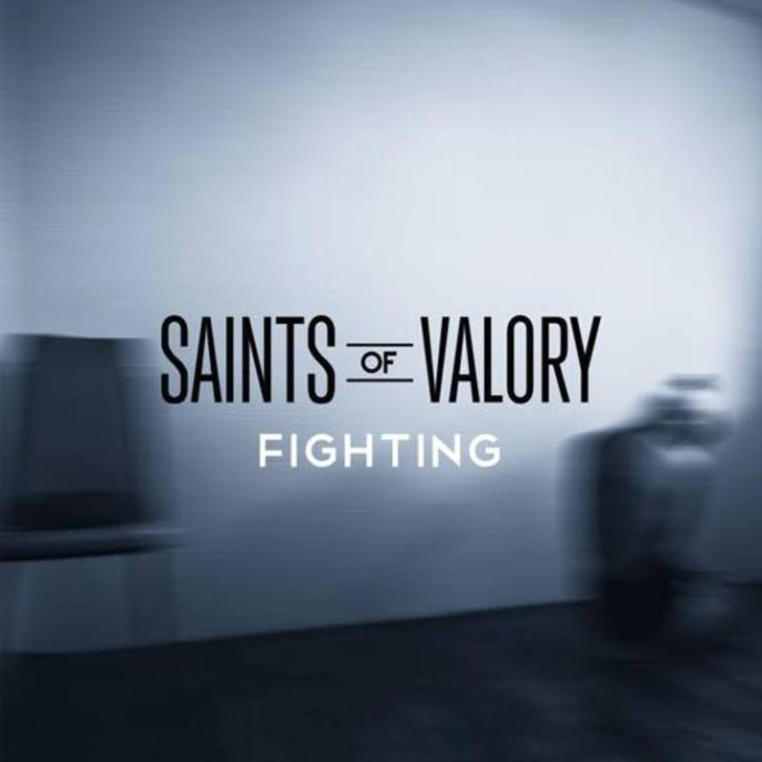 Saints of Valory