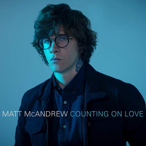Matt McAndrew
