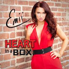 Emii Heart In A Box