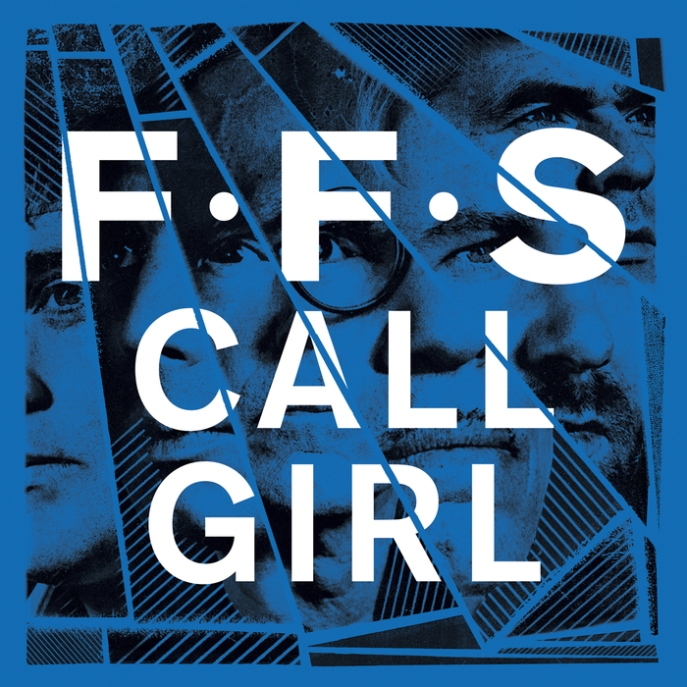 FSS Call Girl