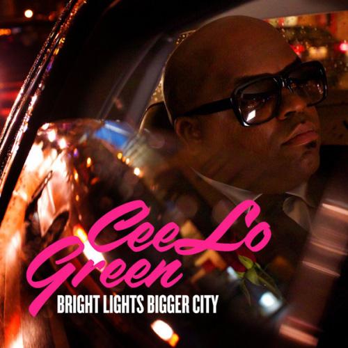 cee-lo-green-bright-lights-bigger-city