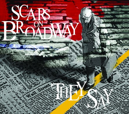 scars-on-broadway-they-say-cover-8129