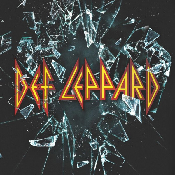 def-leppard lets-go