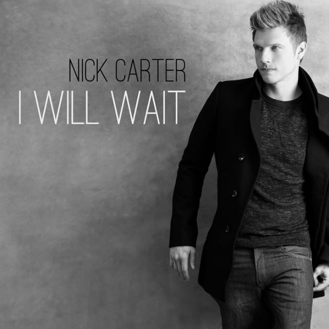 nick-carter i will wait