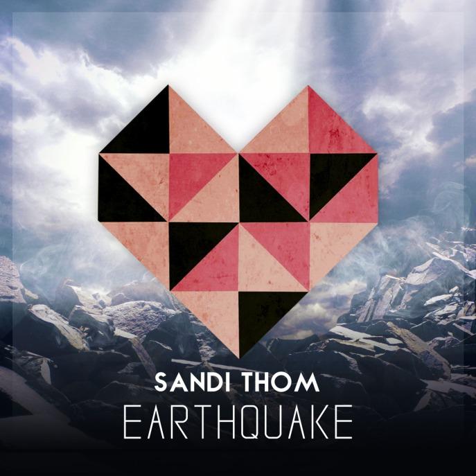 Sandi Thom Earthquake
