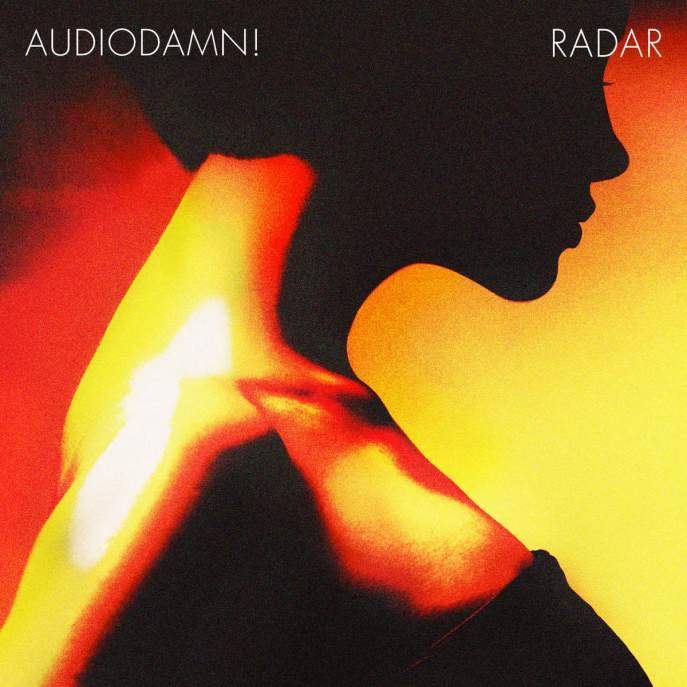 AudioDamn-Radar