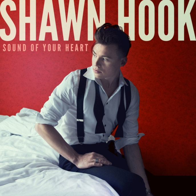 Shawn-Hook-Sound-of-Your-Heart-2015-1280x1280