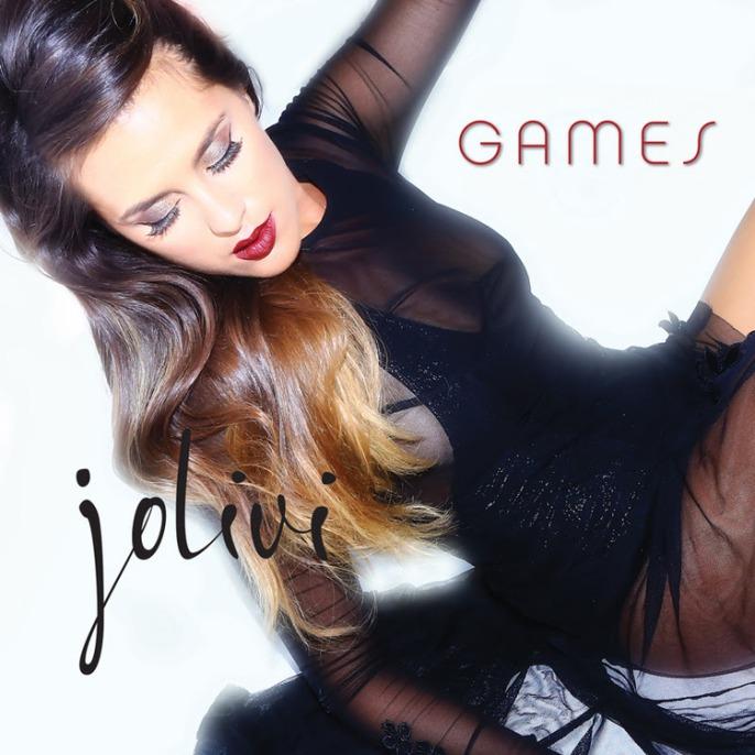 Jolivi Games