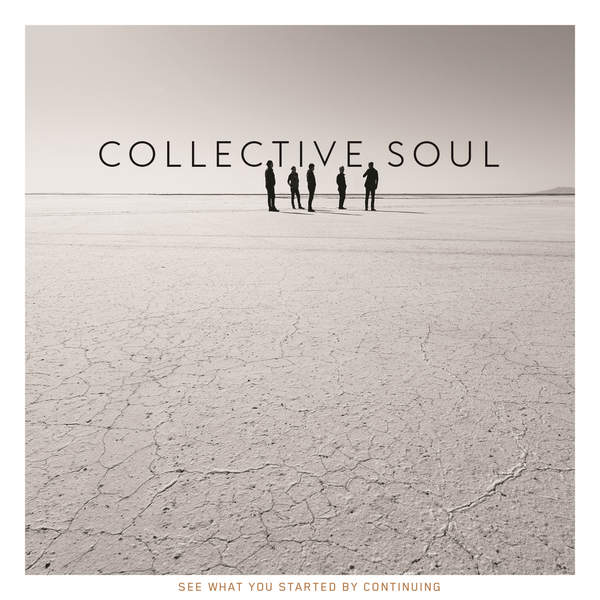 Collective Soul Ayta