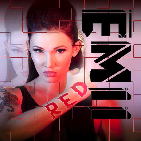 Emii Red