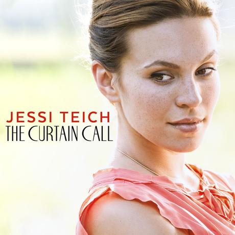 Jessi Teich the-curtain-call