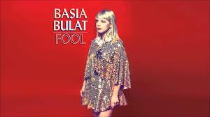 Basia Bulat Fool