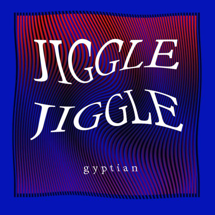 Gyptian-Jiggle-Jiggle